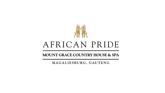 Indulge In The Luxury Of Time This Easter At African Pride Mount Grace Country House & Spa