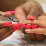 Decadence Nail & Body Salon