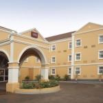 Mercure Hotel Randburg