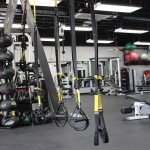 Dream Body Fitness