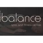 Legacy Balance Gyms