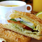 Beginnings Café – For The Best Breakfast In Town