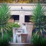 Crystal Rose Lodge & Spa