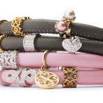 Endless Jewelry Launches In SA!