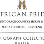 Luxury Summer Escape At African Pride Mount Grace Count...