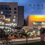 Spoil Yourself At Hyde Park Corner This Festive Se...
