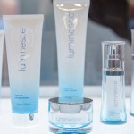 Get Radiant Skin with Luminesce!