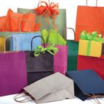 Glam Shopping At Sandton City