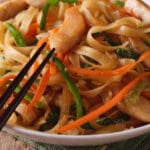 Satisfy Your Chinese Craving At Shallow Waters