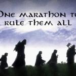 Movie Marathon @ The Bioscope