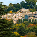 The Four Seasons Hotel The Westcliff Reopens!
