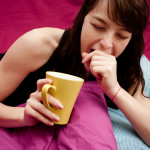 Top 5 Ways To Wake Up Feeling Refreshed