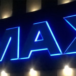 Experience Ster-Kinekor's IMAX® Cinemas At Eastgate ...