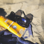 Top Sunblocks For Summer