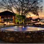 A Romantic Getaway For Two At African Pride Irene ...