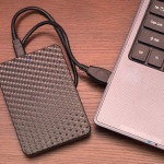 Top 5 External Hard Drive Brands
