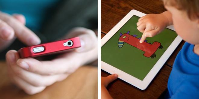 More Top Educational Apps >> Top 5 Educational Apps Joburg