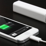 Top 5 Power Bank Brands