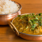 Visit Bikaner For The Best Indian Cuisine In Joburg