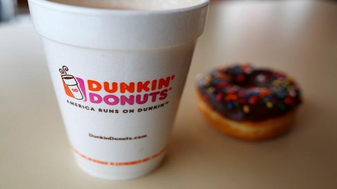 Dunkin Donuts And Baskin-Robbins Heading To SA