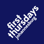First Thursdays – May 2018