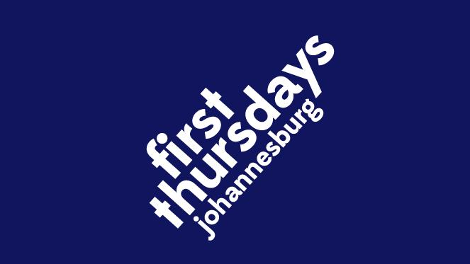 First Thursdays – May 2018