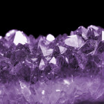 Natural Healing Alternatives