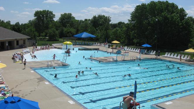 Public pools in joburg joburg - Best public swimming pools in massachusetts ...