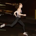 Jackal Night Run