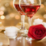 Love Is In The Air At Four Seasons Hotel The Westcliff ...