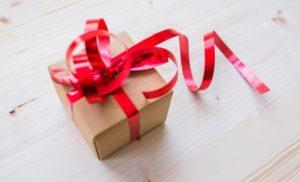 Top Valentine S Day Gifts For Him Joburg Co Za