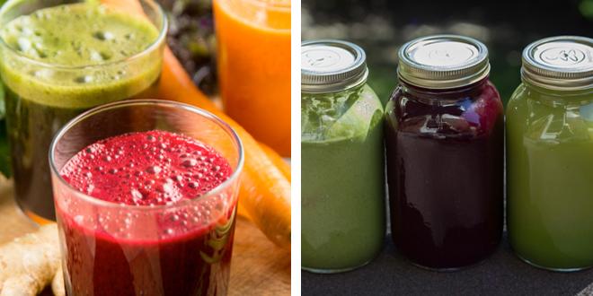 juice-cleanse