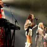 Gimme Gimme Gimme The ABBA Show!