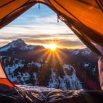 Top Camping Sites Near Joburg