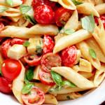 Top Italian Restaurants In Joburg