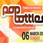 Pop Bottles