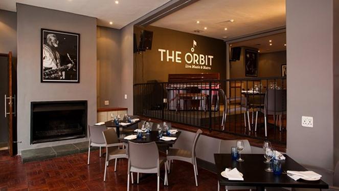 TheOrbit1