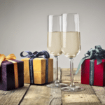 Top 10 Engagement Gift Ideas