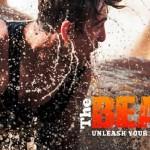 The Beast Challenge #6