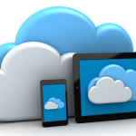 Top Simple Cloud Storage Providers