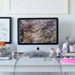 Joburg's Top 5 Choices For Blogging Platforms
