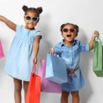 Fashion Boutiques For Kids