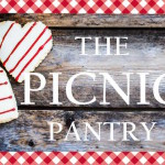 The Picnic Pantry