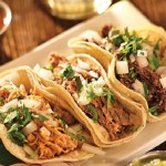 Top Taco Spots In Joburg