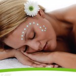 CHOC & Mowana Spa's Pure Relaxation Afternoon