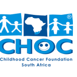 Contribute To The CHOC Foundation!