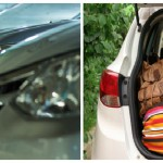 Take A Trip With Europcar This Easter