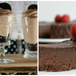 Top Chocolate Desserts In Joburg