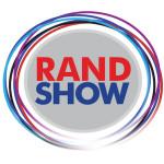 The BIG Rand Show: Hall-To-Hall Fun