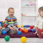 Best Play Date Ideas For The Frazzled Parent